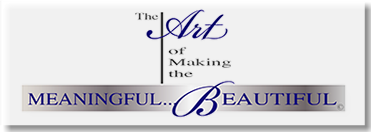 humanity bracelet art of making the meaningful beautiful icon png